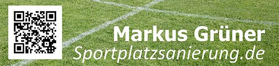 Logo Grüner