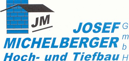 Logo Michelberger
